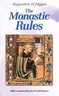 Monastic Rules