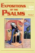 Expositions of the Psalms, 1-32