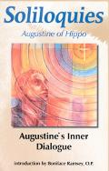 Soliloquies Augustine's Interior Dialogue