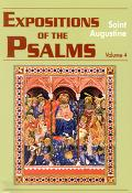 Expositions of the Psalms (73-98