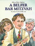 Belfer Bar Mitzvah