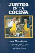 Juntos En LA Cocina/Together in the Kitchen