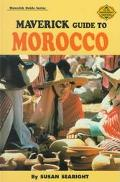 Maverick Guide to Morocco