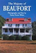 Majesty of Beaufort
