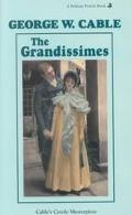 Grandissimes