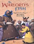 Warlord's Fish
