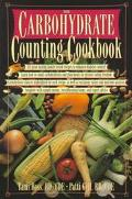 Carbohydrate Counting Cookbook - Tami Ross - Paperback