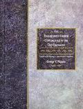Englishman's Hebrew Concordance of the Old Testament Coded With the Numbering System from St...