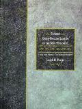 Thayer's Greek-English Lexicon of the New Testament Coded With the Numbering System from Str...