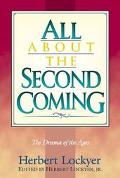 All About the Second Coming