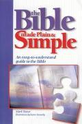 Bible Made Plain & Simple