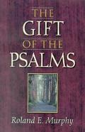 Gift of the Psalms
