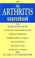 The Arthritis SourceBook