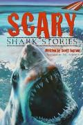 Scary Shark Stories