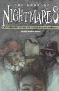 Book of Nightmares - Phyllis Raybin Raybin Emert - Paperback
