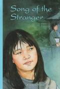 Song of the Stranger