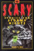 Scary Stories for Stormy Nights, Vol. 6