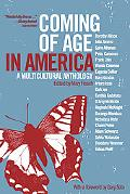 Coming of Age in America A Multicultural Anthology