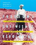 Freedom's Unfinished Revolution An Inquiry into the Civil War and Reconstruction