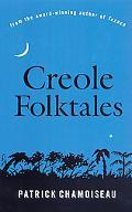 Creole Folktales