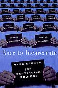 Race to Incarcerate The Sentencing Project