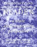 Society and Population Health Reader A State and Community Perspective