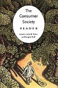 Consumer Society Reader