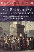 French and Their Revolution