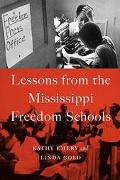 Lessons from the Mississippi Freedom School