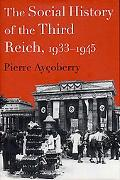 Social History of the Third Reich, 1933-1945
