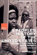 People's History of the United States The Civil War to the Present