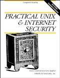 PRACTICAL UNIX & INTERNET SECURITY (P)