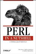 Perl in a Nutshell A Desktop Quick Reference