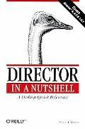 Director in a Nutshell