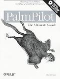 Palmpilot The Ultimate Guide