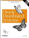 Oracle Distributed Systems-w/3disk