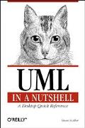 Uml in a Nutshell A Desktop Quick Reference