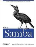 Using Samba