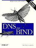 Dns+bind