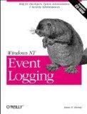 Windows NT Event Logging (O'Reilly Nutshell)