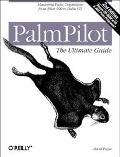 Palmpilot-w/cd