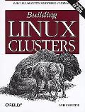 Building Linux Clusters-w/cd