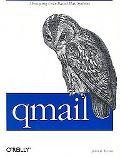 Q-Mail
