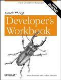Oracle Pl/SQL Developer's Workbook