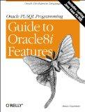 Oracle PL/SQL Programming: Guide to Oracle8i Featu