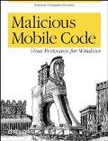 Malicious Mobile Code Virus Protection for Windows