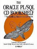 Oracle Pl/SQL Cd Bookshelf 7 Bestselling Books on Cd-Rom