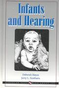 Infants and Hearing