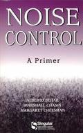 Noise Control A Primer
