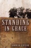 Standing In Grace